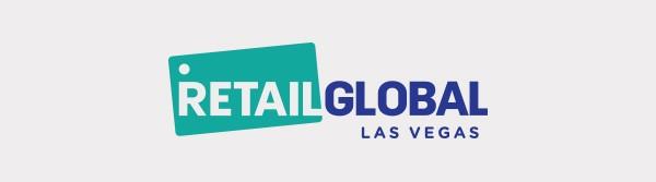 Retail Global logo